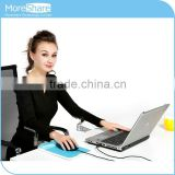 2016 shenzhen hot promotion cheap tempered glass computer desk assembly instructions
