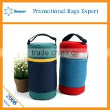 Wholesale insulated cooler bags disposable cooler bag baby bottle warmer bag                                                                                                         Supplier's Choice