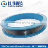 lighting industry of 0.18mm edm molybdenum wire