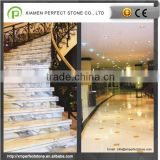Marble Stairs Price For Marble Stairs Price                                                                         Quality Choice