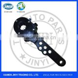 0517465130 Brake System Parts Slack Adjuster for Bpw
