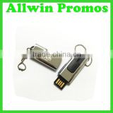 Factory Direct USB Pen Drive Wholesale China
