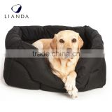 dog bed luxury, dog pet bed, orthopedic dog bed