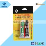 epoxy injection bulk buy epoxy resin and hardener epoxy AB adhesive
