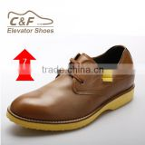 most comfortable italian style casual shoes for men