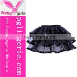 Adult Christmas Ballet Dress Tulle Tutu Skirt For Girls