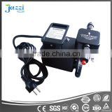 JAZZI Alibaba China New Products Pool Disinfecting Equipment , Pool Chemical Products Test kit 051001-051003