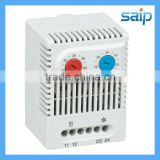 2014 New products ksd301 thermostat 16a 125v manufactory popular