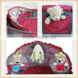 folding best selling baby playpen & travel cot & play yard playpen for babies