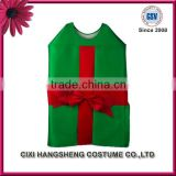 Wholesale OEM Low Price Cute Mascot Costume