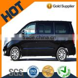 DongFeng mini van CM7 2.0T 6AT for sale mini refrigerated van price