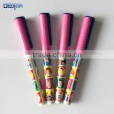 cheap promotional plastic printed pen