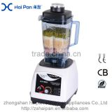 electrical food processor juicer juicer CE Kitchen appliance Household fruit food Blender juicer mixer blender