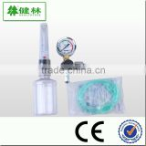 high pressure gas regulator, oxygen high pressure regulator ,high pressure air regulator