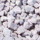 Calcined Dolomite and Dolomite Powder