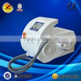 IPL series beauty equipment for painless hair removal