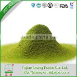 Newest professional camellia oil powder tea seed powder