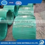 steel wire rod for barbed wire making and wire nail making low carbon steel wire rod