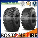 China wholesale Triangle Aeolus Boto brand cheap radial otr tire 20.5r25