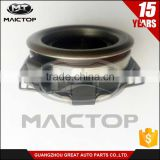 High Performance Auto Parts Clutch Release Bearing For Hilux Fortuner 31230-71011