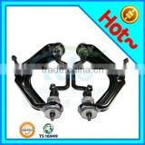 suspension parts Upper Control arm for FORD EXPLORER 1L2Z3084AA 1L2Z3085AA