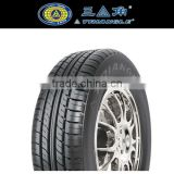 PCR TYRE CAR TYRE CHINA TYRE MANUFACTURE TRIANGLE PASSENGER CAR TIRE 215/70R15 (TR928) 98H