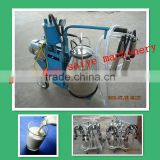 02 vacuum pump type penis milking machine