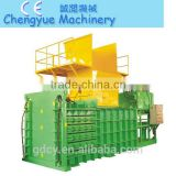 machines for sale semi-automatic strapping machine,BYB-200Ton ,china manufacturer tyre recycling machine