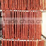 sheep hog casing sausagecasing sausage casing