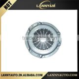 8-97943331-0 high quality auto parts D-MAX 4JA1 clutch cover