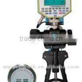 Inquiry About LGSY 519 Pressure Calibrator