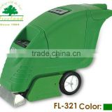 Carpet Cleaner (green)