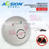 Aosion Indoor Electronic Rat and Mouse Trap Mice Repeller