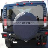 4x4/4wd/off road 210D nylon-pvc spare wheel cover for 790-880mm tyre