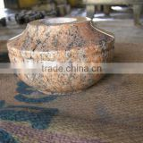 granite Handicrafts