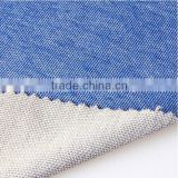 silver fiber fabric for Anti-radiation fabric for men's underwear Antibacterial underwear