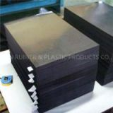 EPDM Rubber Sheet Smooth Surface