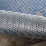 Woven Stucco Mesh Netting to Reinforce Roof and Wall