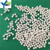 Zibo Win-ceramic industrial aluminum oxide catalyst carrier price