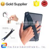 Security Hand-Strap for Ipads and Tablet PC