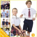Fashion Primary School Uniform Designs