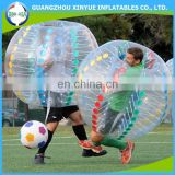 High quality Soccer sports ball 1.5m buy bubble soccer equipment