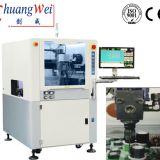 Conformal Coating Machine - Used SMT / PCB Equipment Marketplace,CWCC-3L
