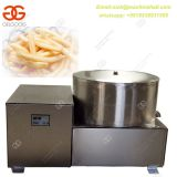 Food Dewater Machine For Sale/ Suitable for Vegetable/Fruits Factory Automatic Dewater Machine