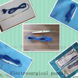 Sell elctrosurgical ESU pencil
