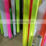 Hi Reflective PVC Banner & Reflex Flex Prismatic Raw Material for Advertising
