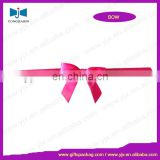 decoration ribbon bow fish