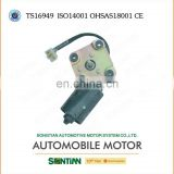China Wenzhou Songtian High Performance Starter motor NISSAN