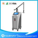Best Fractional CO2 Laser RF CO2 Fractional Laser Beauty Equipment scar removal machine