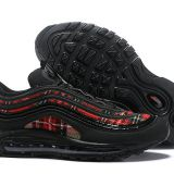 "Nike Air Max 97 SE ""Tartan"" AV8220 001 Wholesaler & Wholesale Dealers In China"